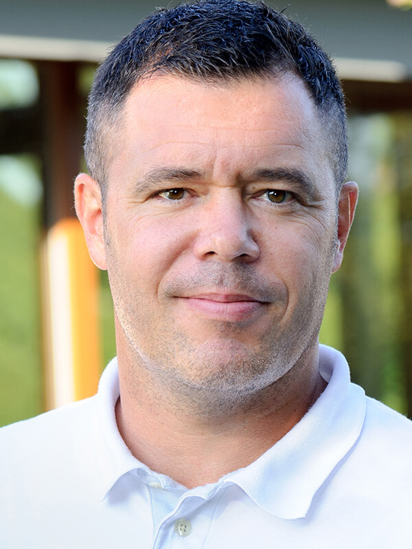Alexander Nagel